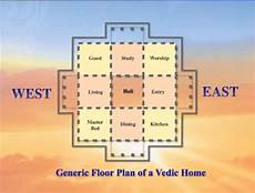 sthapatya veda house plans 63 best sthapatya veda vastu architecture images on