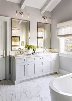 how to light your bathroom 3 expert tips on choosing fixtures and mor architectural digest