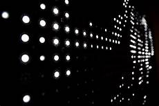 the world s first led buddha board delivers evaporative