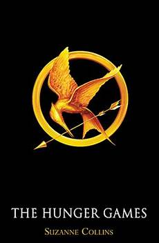 target the hunger games book