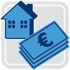 erbengemeinschaft abwicklung strategie immobilien