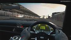 gran turismo sport vr tvr tuscan speed 6 00 gameplay