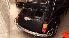 rud vintage fiat 500 rud vintage garage