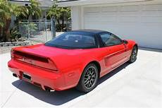 1994 acura nsx coupe not a t top classic acura nsx 1994 for sale