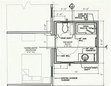 bathroom floor plan ideas residential ada bathroom floor plans quotes grey bedroom coral cool handicap bathroom designs