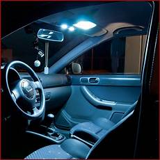 front interior led lighting for arona without car alarm 8