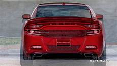 new dodge sports car new dodge charger sport cars sport cars