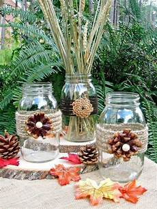 Home Decor Ideaswith Pine Cones by Pine Cone Decorating Ideas Of Me