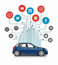 connected car aapex 2017 will host telematics forum v5 0