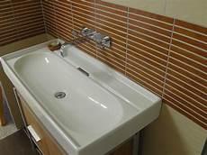Waschbecken Ohne Unterschrank - waschbecken ohne hahnloch mit unterschrank arcom center