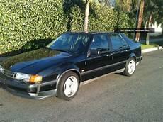 old car repair manuals 1998 saab 9000 seat position control 1998 saab 9000 cse turbo hatchback 4 door 2 3l