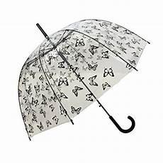 ombrelli trasparenti a cupola ombrello a cupola trasparente trasparente motivo con