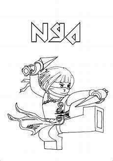 ausmalbilder ninjago drache ausmalbilder