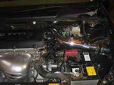 how does a cars engine work 2006 scion xa electronic toll collection 2006 scion tc pictures cargurus