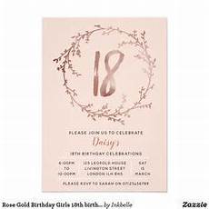 94 best invitations faire part cartes anniversaire 18
