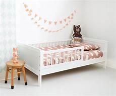 lit enfant ikea lit enfant 2 ans 159 euros chambre en 2019 lit enfant