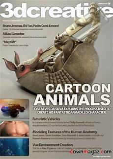 3d creative september 2011 187 download pdf magazines magazines commumity