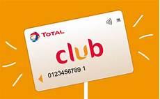 Total Modernise Club De Fid 233 Lit 233