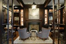 home office furniture nashville oak hill home office nashville by austin bryant