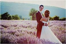 lavender field wedding in provence