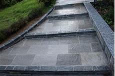 pavimenti per scale esterne scale esterne interne in pietra di luserna pelganta giorgio