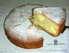 la torta nua si conserva in frigo pin su pastries dolci