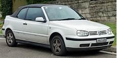 golf 4 cabrio s car volkswagen s car golf 4 1997 2003
