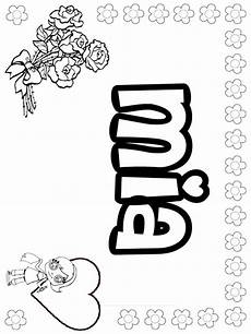coloring pages of s names 17845 names coloring pages free printable names coloring pages