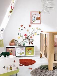 Kinderzimmer Selbst Gestalten Nxsone45