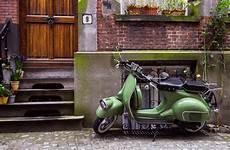 Versicherung Vergleich Moped Versicherungs Und