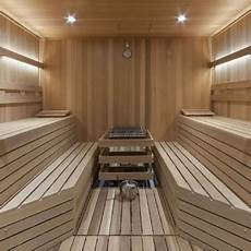 Sauna And Play - the sauna steam center all your sauna and steam needs