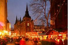 erleben sie den weihnachtsmarkt in oldenburg