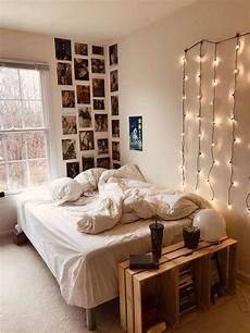 modern bedroom design ideas for rooms of any 71 and modern master bedroom design ideas that