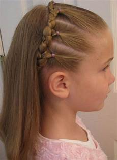 lovely haircuts for kids fashion