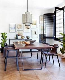 55 dining room wall decor ideas for season 2018 2019 columnist