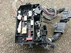 2011 toyota prius fuse box oem 2010 2011 toyota prius 1 8l only fuse box wiring harness 82111 47370d ebay