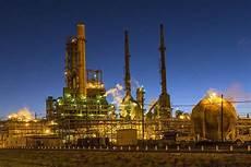 generali quotazioni quotazioni petrolio grafico cosa influisce sul prezzo