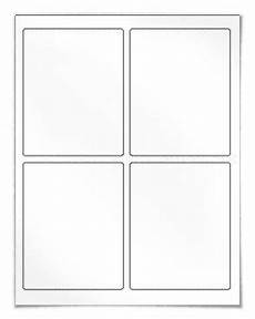 note card template 2 per page free word label templates