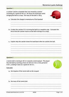 forces and motion ks4 physics ks4 science resources