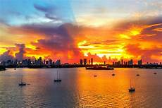 Sunset Miami by 5 Miami Homes For 925k Or Less Curbed Miami