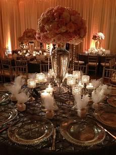 wedding centerpieces davinci florist
