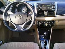 automotive repair manual 2006 toyota yaris interior lighting road test 2014 toyota yaris sedan qatar yallamotor