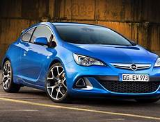 Opel Astra J Opc Photos And Specs Photo Astra J Opc Opel