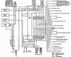 nissan navara d22 radio wiring diagram imageresizertool com