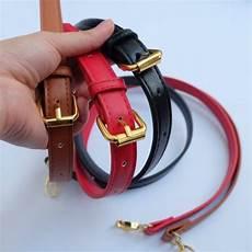 jual tali tas kulit premium quality di lapak fat hendrico168
