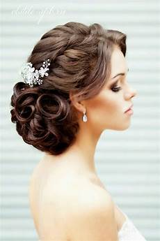 Hairstyles Updos Wedding