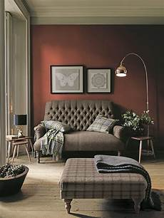 Terracotta Home Decor Ideas by Inspired By Heritage The Terracotta Colours Give