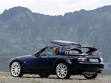 mazda mx 5 roadster coupe nc 2005 08 wallpapers 1920x1440