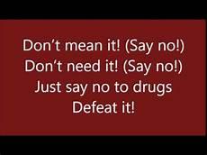Malvorlagen Jackson Lyrics Just Say No Michael Jackson Lyrics