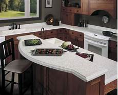 corian acrylic solid surface polyester vs acrylic solid surface counters